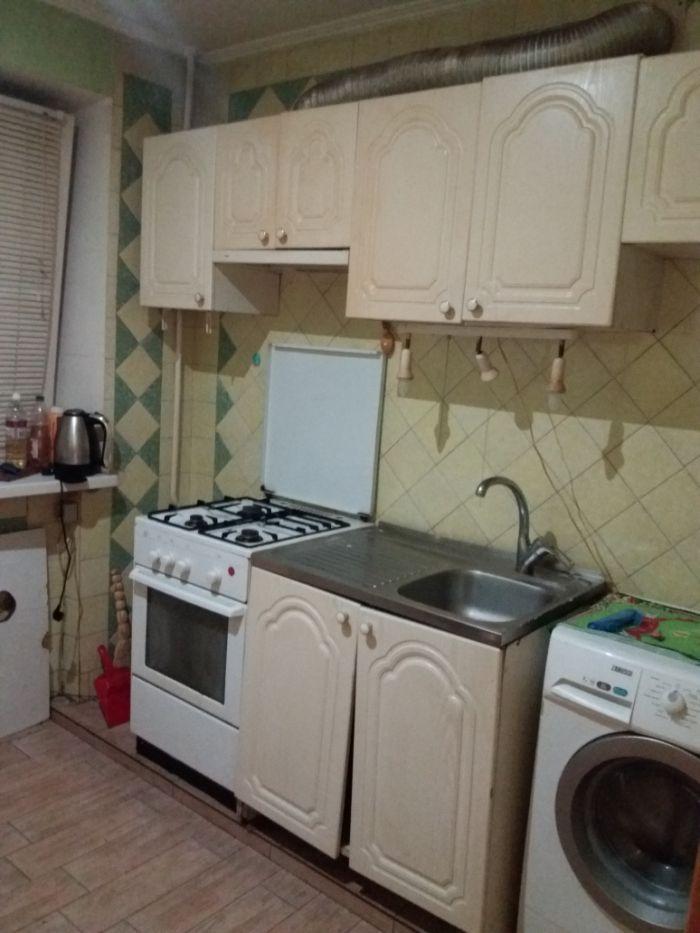 продажа двухкомнатной квартиры номер A-134047 в Малиновском районе, фото номер 8